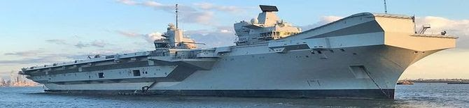 UK-India Council Pursues Carrier Opportunities