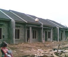 Rumah Perumahan Vs Rumah Kampung, Mana Lebih Menguntungkan?