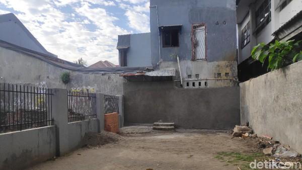 Terganggu Suara Ngaji Bikin Anggota DPRD Tutup Jalan Rumah Tahfiz