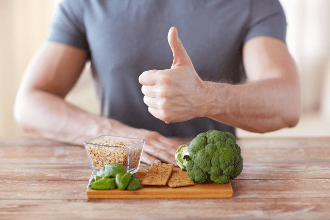 Why Is It Important To Eat Fiber?