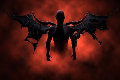 Inilah 10 Pintu Masuk Setan untuk Sesatkan Manusia yang Harus Diwaspadai