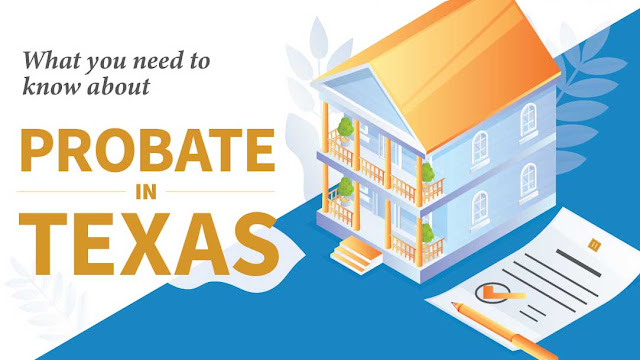 What You Need to Know About Probate in Texas #infographic,probate,texas probate,texas probate attorney,texas,what happens if you die without a will in texas,texas probate law,the probate process in texas,probate law,probate lawyer,houston probate attorney,probate court,dying without a will in texas,probate process,how to avoid probate,texas probate process,probate a will,texas probate attorneys,public auctionn in texas,texas probate law questions