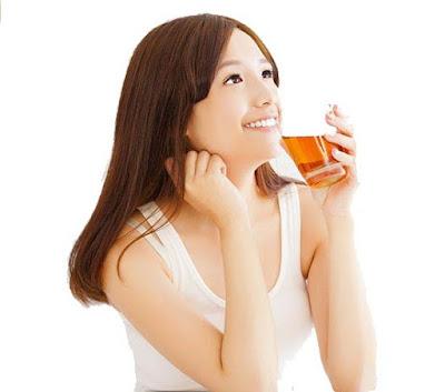 Benefits and Recipe of Cinnamon Slimming Tea