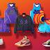 Space Jam: A New Legacy Focuses on the Fun - @Nike @spacejammovie