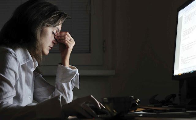 Connaître les effets du travail posté (travail en rotation) sur votre santé