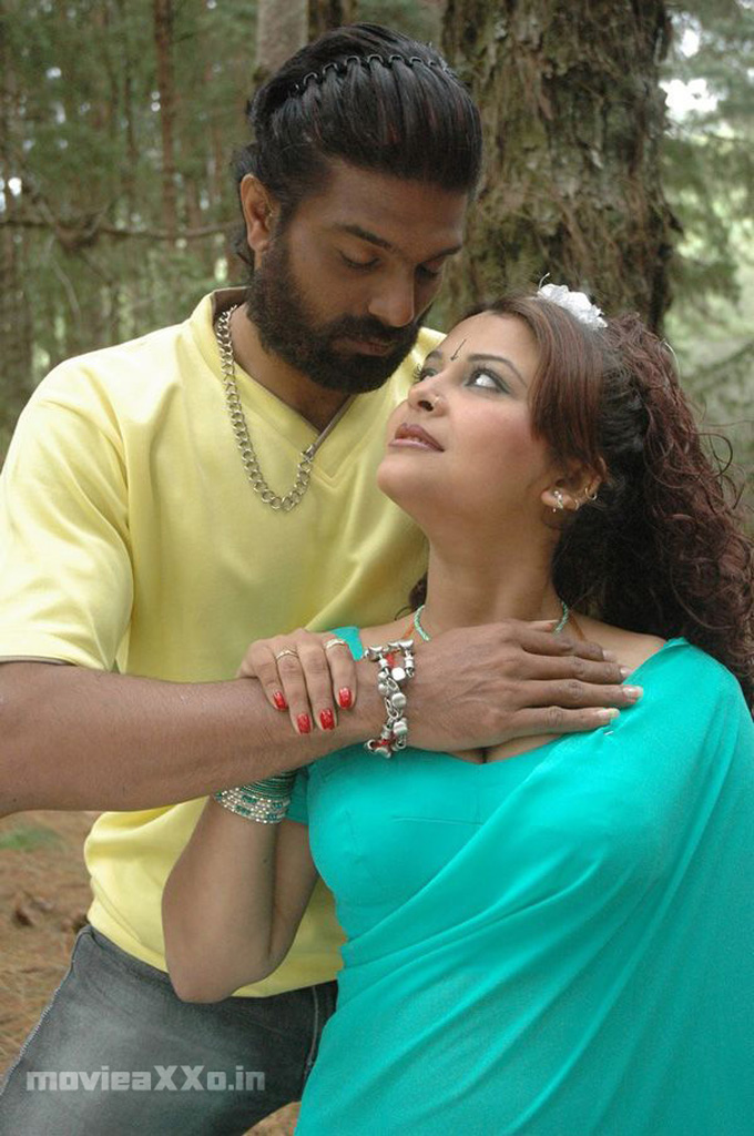 Telugu Xxx Bommalu Pictures Thappu Tamil Movie New Hot -7696