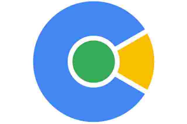 تنزييل متصفح الويب Cent Browser للويندوز