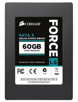 Corsair Force LS