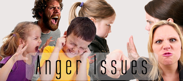 https://www.valleyangermanagement.com/anger-management/