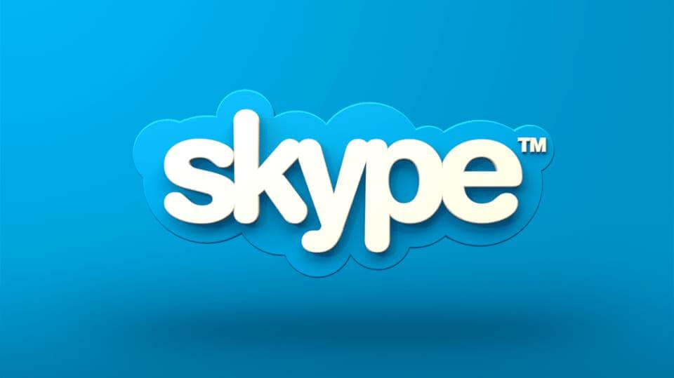 كيفية حذف أو إغلاق حساب Skype إلى الأبد