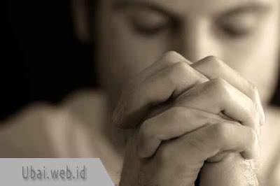 doa mendapatkan kedudukan mulia
