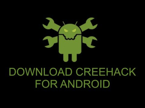 Creehack Apk Download 1.8 Latest Version (No Root) For Android 4