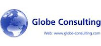 GLOBE CONSULTANTS ENGINEERS WALKIN - LUCKNOW