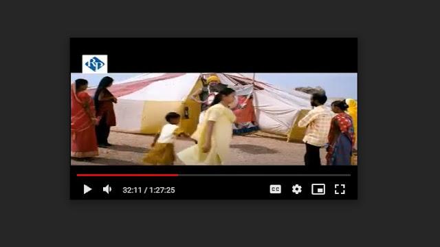 বেদেনি ফুল মুভি (২০১১) | Bedini Full Movie Download & Watch Online
