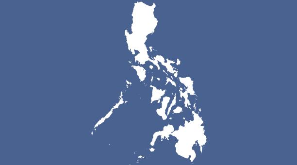 Sejarah Filipina