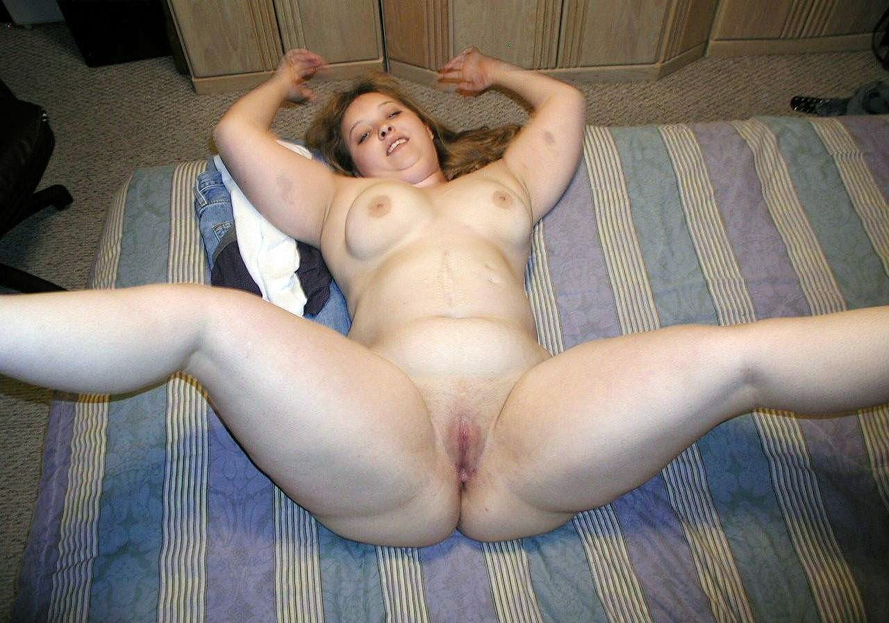 sexy moms next door