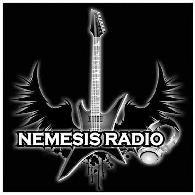 Nemesis Radio - POR