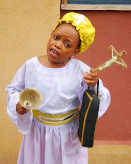 930b638aff56b293d05bdf2cb9c5ad55 Mary Nky Onyemena Biography, Age, Birthday, Husband, Net Worth, Mother, Wikipedia, Misskoikoi TV, Sister, Family