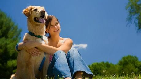 Debate: Should humans own pets