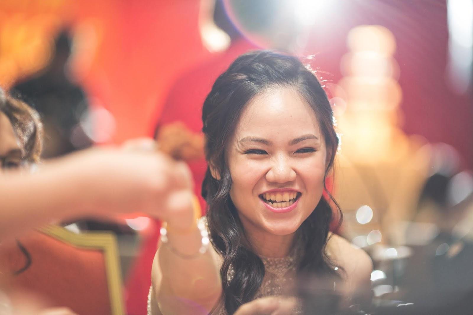 Chinese wedding day photographer penang, chinese wedding photographer in butterworth, chinese wedding photography , penang wedding photographer, malaysia wedding photographer,bridal photography butterworth, bridal photographer penang