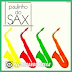 Paulinho Do Sax - 1988