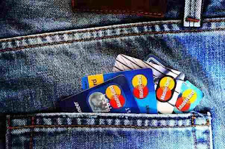 bank account kaise banaye online,बैंक अकाउंट कैसे बनाये ऑनलाइन.
