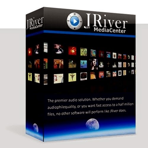Jriver-Media-Center-download