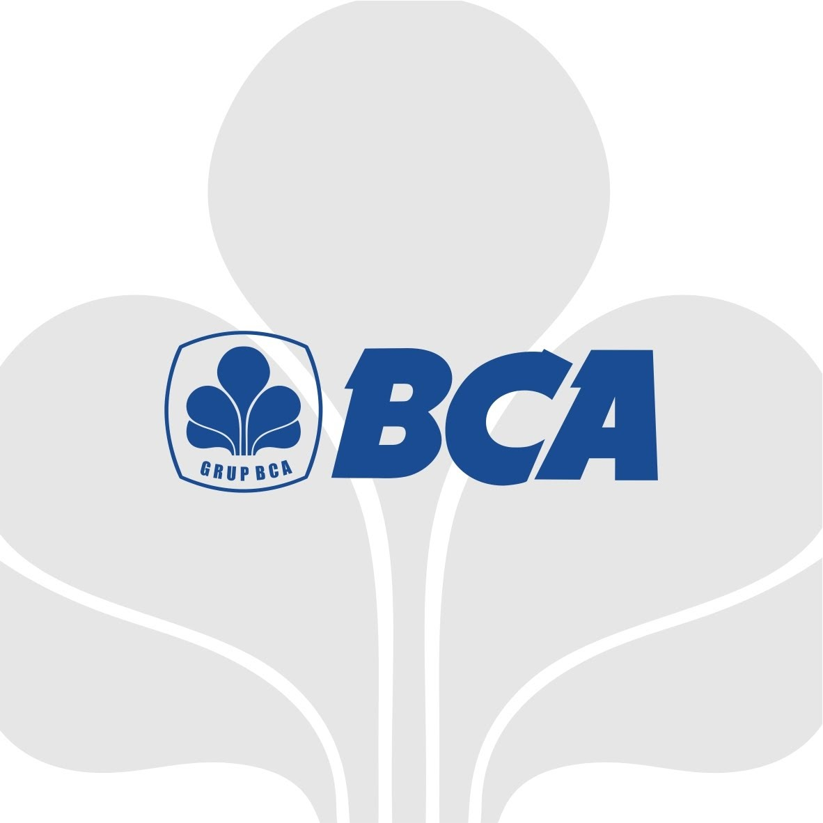 download file vector logo bank bca high quality file