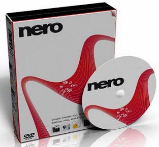 nero express 7 gratuit sur 01net