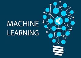 Machine Learning Engineer
