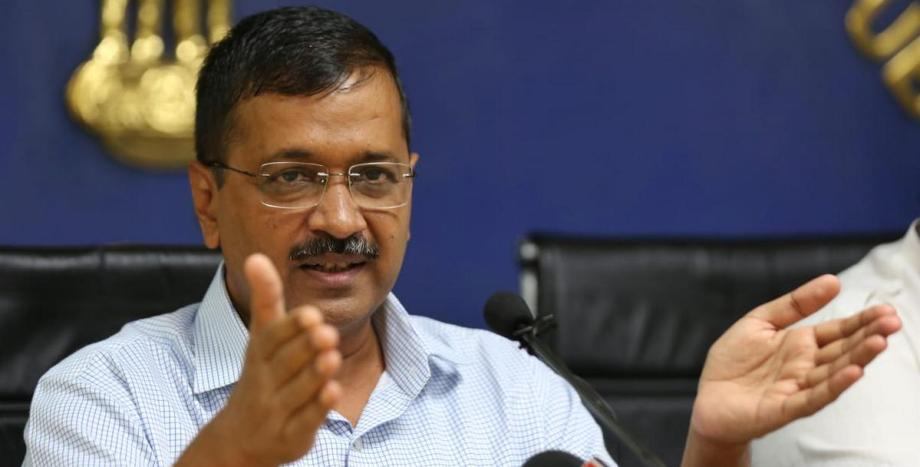 Arvind Kejriwal invites Amit Shah to a Debate with him | Delhi elections 2020