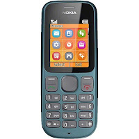 This Post i will share with you latest version of flash file Nokia 101. also when you will flash your phone don't forget backup your all kinds of user data like contact, message etc. also you should remove sim card and memory card.