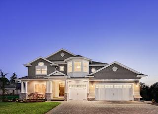 6 consejos para vender tu casa por Facebook