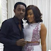 Comedian AY Pens Sweet Loving Message To Wife After Marriage Storm