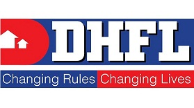 DHFL housing finance  Customer care number india