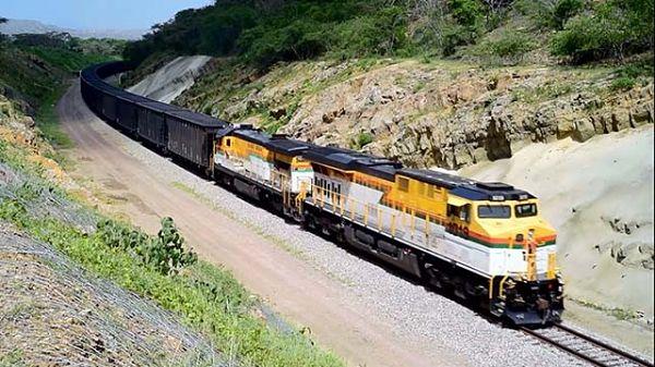 https://www.notasrosas.com/Cerrejón lamenta fallecimiento de nativo Wayuu, en accidente ferroviario