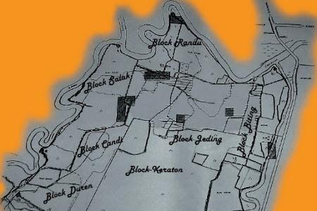 Arya Wiraraja Sang Maharaja Negeri Lamajang Tigang Juru, Tokoh Agung Pendiri Majapahit dan Pemersatu Etnis Jawa dan Madura di Tapal Kuda