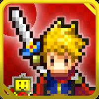 Quest Town Saga Mod Apk