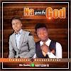 Download music:Efe Destiny ft Kenneth Peter-Na you be God