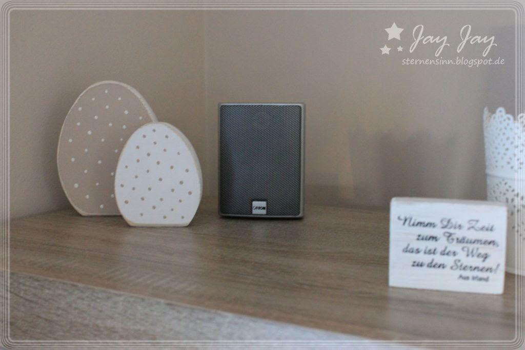 ostereier f r drau en 100 bunte ostereier 6cm deko f r. Black Bedroom Furniture Sets. Home Design Ideas