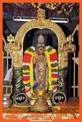 Balaji Images Tirupati
