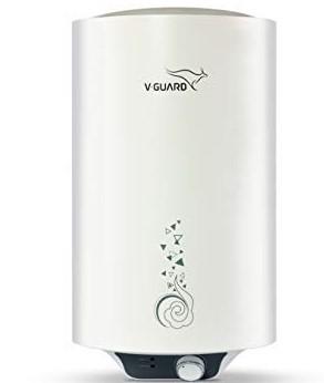 Best Geyser Water Heater in India 2020-Best Geyser company brands