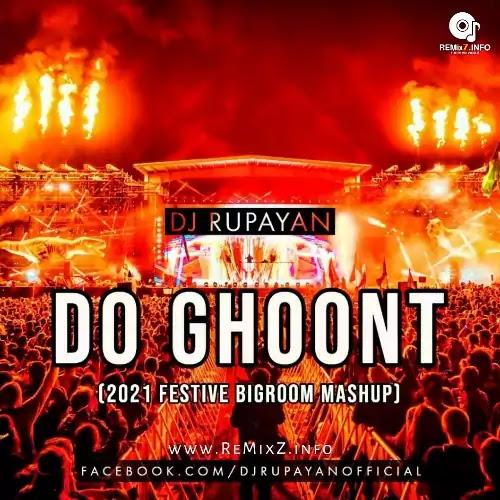 do-ghoont-2021-remix