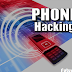 Android Mobile Hack Kaise Kare (100% Working Method)