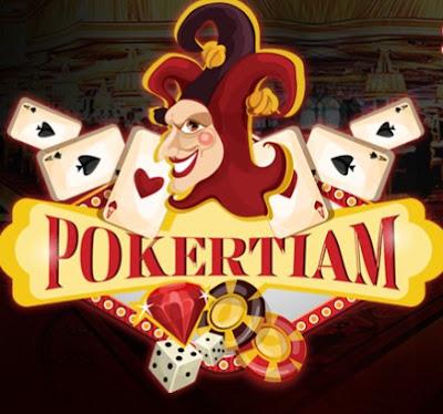 Daftar Poker Resmi Online