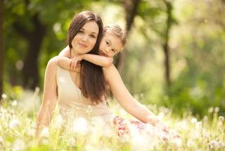 Anne Resimleri ile ilgili aramalar anne bebek resmi çizim  anne çizimleri  anne resmi çizimi  anne çizimi  anne fotoğrafları  en güzel anne çizimi  anne çizimi kolay  kolay anne resmi çizimi