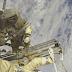 IGUAL A NASA kkkkk ;-) Página do Facebook engana milhões de pessoas com ao vivo falso do espaço