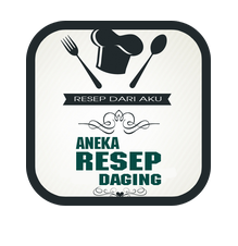 Resep Daging APK
