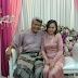 Jalaluddin Hassan Akui Sedang Mengenali Seorang Janda