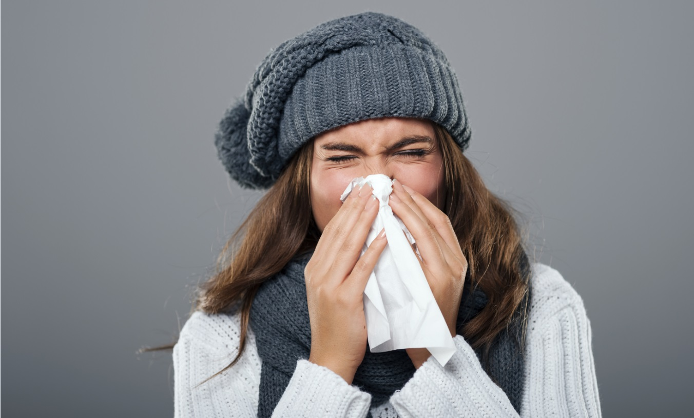 efek antibiotik bagi tubuh, penggunaan antibiotik bagi tubuh, akibat terlalu banyak antibiotik, antibiotik berbahaya jika dikonsumsi terlalu sering, cara mengatasi flu, cara menyembukan batuk, sistem imun pada tubuh anak